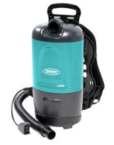 Tennant V-BP-7 - wynajem urządzen czyszczących