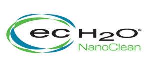 ecH2O_NanoClean - Tennant - wypożyczanie - wynajem maszyn czyszczących