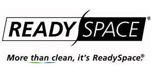 readyspace-Tennant-wynajem - wypożyczanie urządzeń czyszcących, szorujących