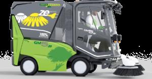 tennant_GM5ze - maszyny komunalne -wynajem sprzedaż